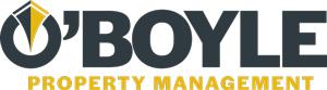 oboyle-pm-logo